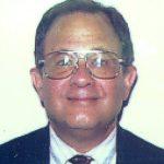 Allan B. Haberman